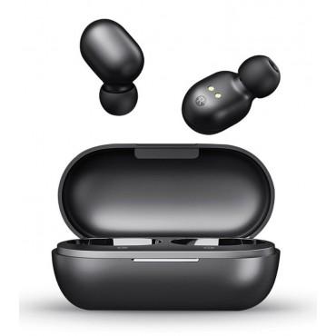 HAYLOU earphones GT1...