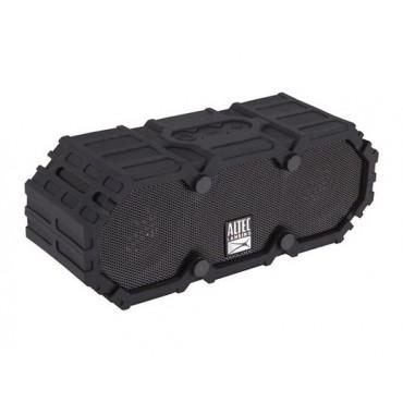ALTEC LANSING φορητό ηχείο Mini Life Jacket 2, IP67, μαύρο