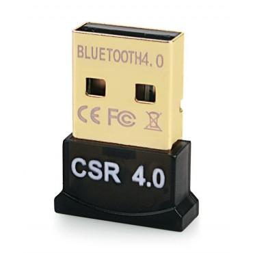 Bluetooth V4.0 &...