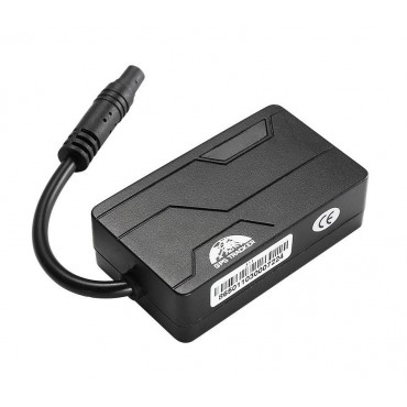 COBAN GPS Tracker γι...