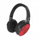 Ακουστικά...
